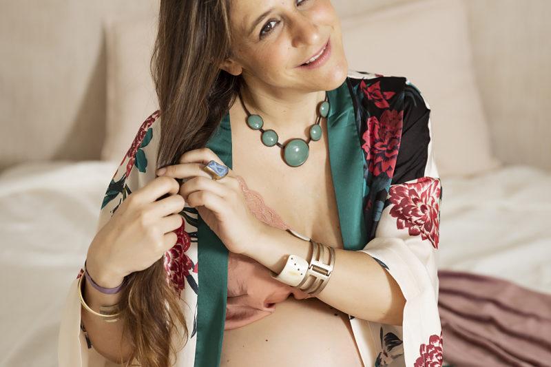 08 Sesión Embarazada Ana Granada estudio_opt