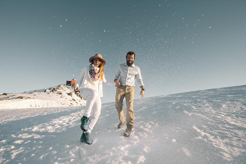 02 Preboda Sierra Nevada Nieve_opt