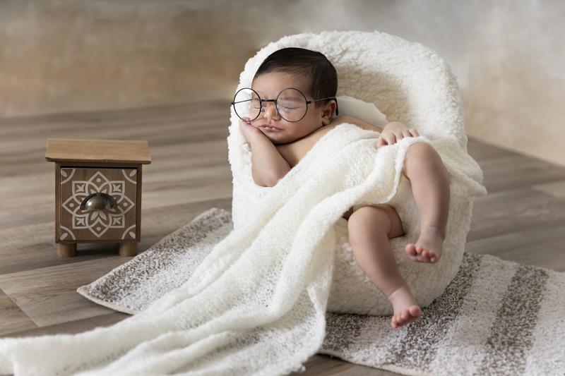 03 Newborn recien nacido estudio Granada_opt (1)